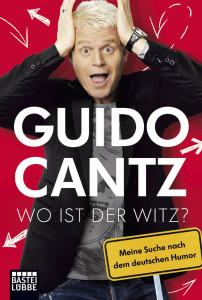 Cantz_Witz.indd
