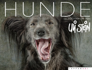 Hundecover_Hunde-Fotoband.indd