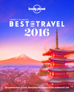 Best-in-Trravel-20161