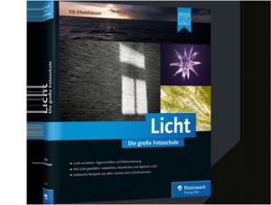 Copyright:Rheinwerk-Verlag
