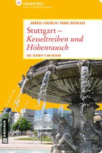 Copyright Gmeiner-Verlag