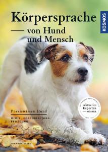 Quelle:Kosmos-Verlag