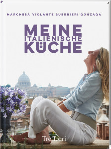 Quelle: Tre Torri Verlag