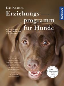 Quelle Kosmos-Verlag