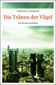 Quelle:Emons-Verlag