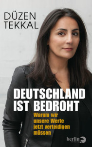Quelle: Berlin-Verlag