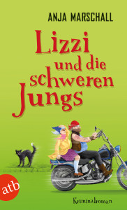 Quelle: Aufbau-Verlag