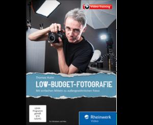 Quelle: Rheinwerk-Verlag