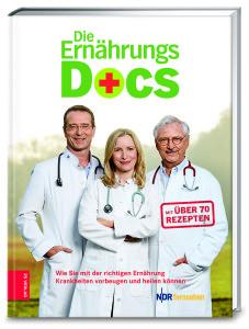 Quelle: ZS-Verlag