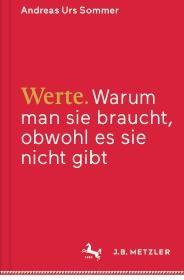 Quelle: Verlag