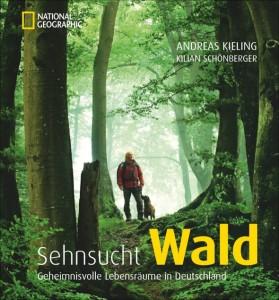 Quelle: www.verlagshaus.de