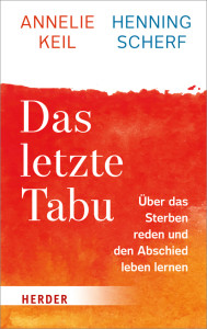 Quelle:Herder-Verlag