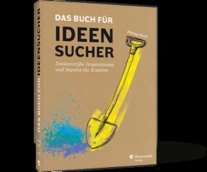 Quelle:Rheinwerk-Verlag