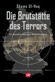 Quelle: Südwestbuch-Verlag