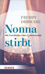 Quelle: Herder-Verlag