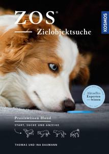 Quelle: Kosmos-Verlag