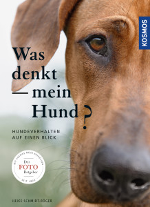 Quelle : Kosmos-Verlag