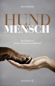 Quelle : Brandstätter Verlag