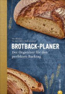 Brotback Blog